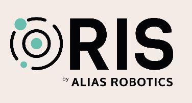 Alias Robotics SL
