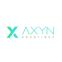 AXYN Robotique