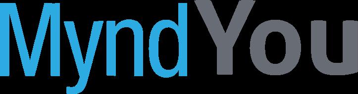 MyndYou
